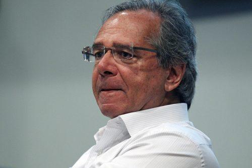 Rogério Castro/Estadão Conteúdo