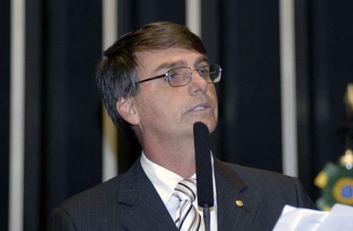 Luiz Alves/Agência Câmara