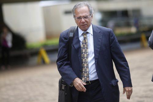 A liberal-democracia de Paulo Guedes: os planos do futuro governo para a economia