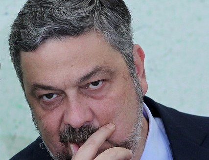 Adriano Machado/Crusoé