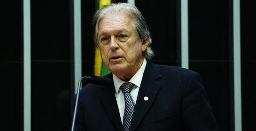 Divulgação/PSL