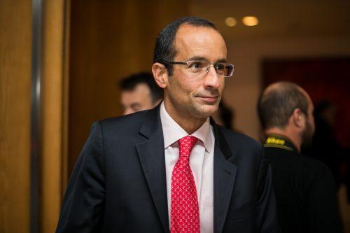 A vingança de Marcelo Odebrecht