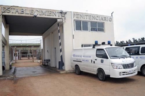 Ministério do Interior