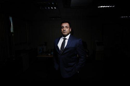 'Aplicamos os princípios da Lava Jato no combate ao tráfico'