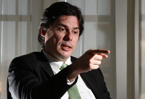 Sergio Lima/Folhapress
