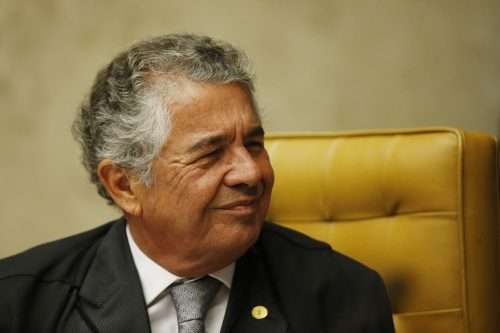 Adriano Machado/Crusoe