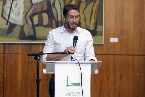LuisMacedo/Divulgação