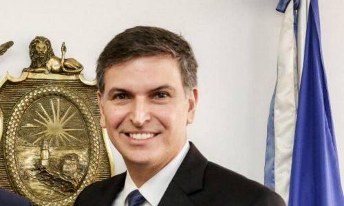 Assembleia Legislativa de Pernambuco/Divulgação