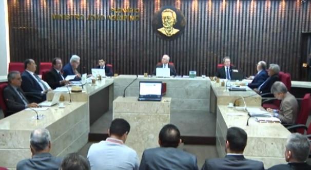 MP vai investigar aumento de 60% da verba de gabinete na Paraíba ...
