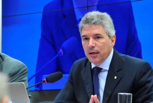 Luís Macedo/Agência Câmara
