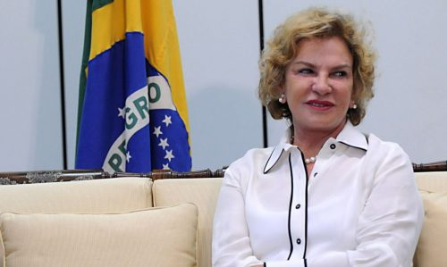 Fabio Pozzebom/Agência Brasil