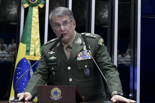 Waldemir Barreto/Agência Senado
