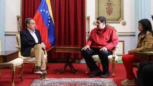 Maduro tipo exportação