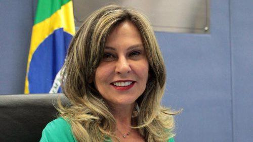 Gil Ferreira/CNJ
