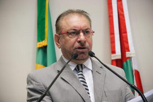 Eduardo Guedes de Oliveira/Agência AL
