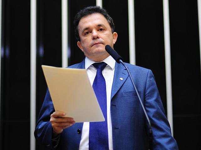 STF absolve deputado petista acusado de receber R$ 1 milhão em propina