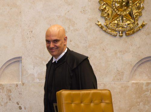 Romério Cunha/Casa Civil