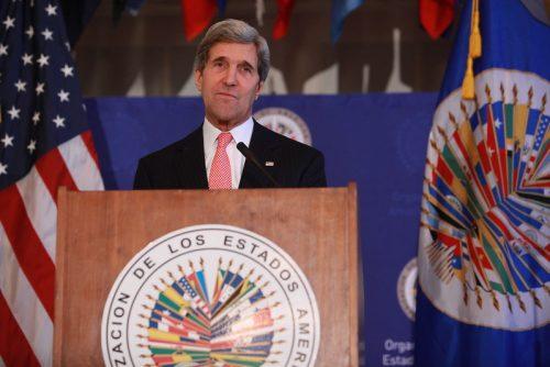 Diálogo Interamericano