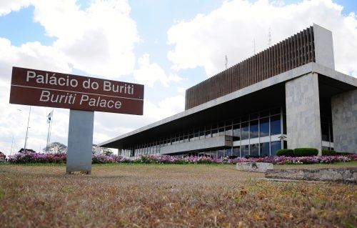 Lúcio Bernardo Jr/Agência Brasília