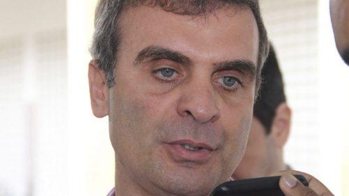 Ascom/Sedetec/Governo do Sergipe