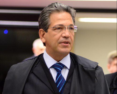 Divulgação/STJ