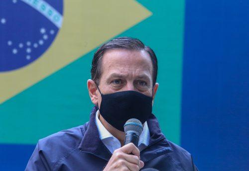 Governo do Estado de S.Paulo