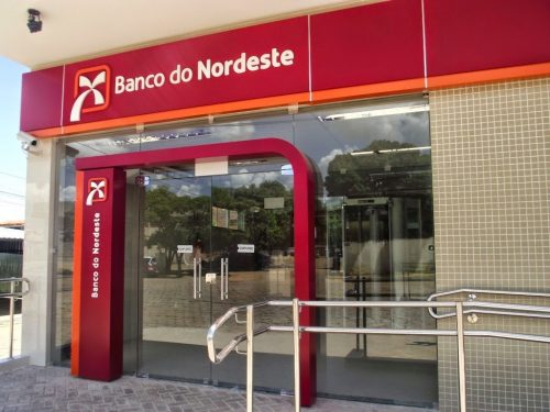Divulgação/BNB