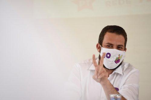 Gabriel Trevisan/Fotos Públicas